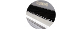 Steinhoven pianos