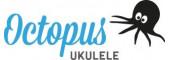 OCTOPUS UKULELE