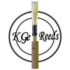 K. GE REEDS