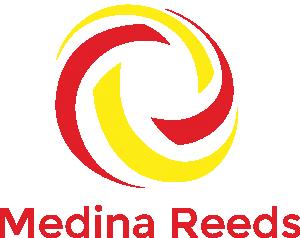 MEDINA REEDS
