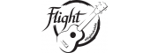 FLIGHT  Ukulele -