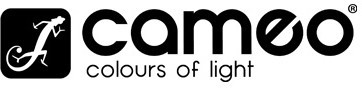 CAMEO Light