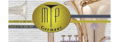MTP GERMANY
