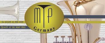 MTP GERMANY