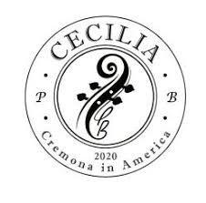CECILIA CREMONA IN AMERICA