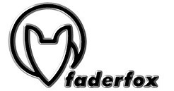 FADERFOX