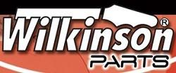 WILKINSON GUITAR  PARTS