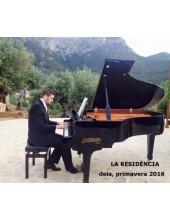 MUSICASA PIANOS